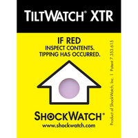 Image of Tiltwatch XTR®