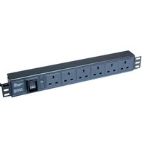 Image of PDU-BS-6B