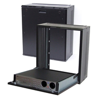 Image of VDWR Vertical Wall Rack