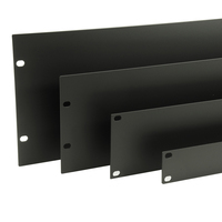 Plain Rack Panels